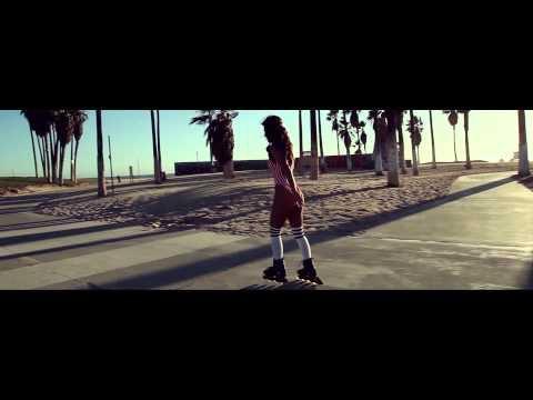 INNA - Lover [Online Video] - YouTube