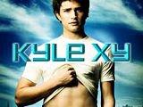 Kyle XY saison 1 épisode 1 regarder en streaming gratuitement en ligne