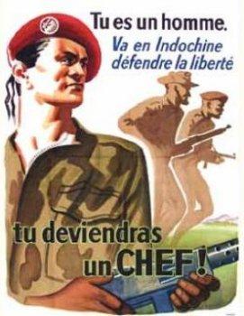 Le mythe de l'Europe en paix depuis 1945 : l'exemple français -- Nadine ROSA-ROSSO