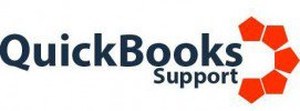 Official QuickBooks® Support Number 1844-556-6315 USA-CANADA