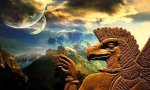 Les Annunakis : les reptiliens de la Terre | LA PORTE DU TEMPS