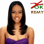 Tissage naturel indien Remy Yaky - Janet Collection