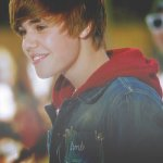 le blog de Justin-is-MyFavoriteBoy