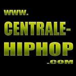 Blog Music de CentraleHipHop-Officiel
