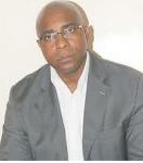 COMORES / MAYOTTE: Des négligences à la Trahison des nos dirigeants...