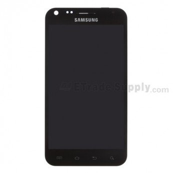 Samsung D710 LCD and Digitizer Assembly