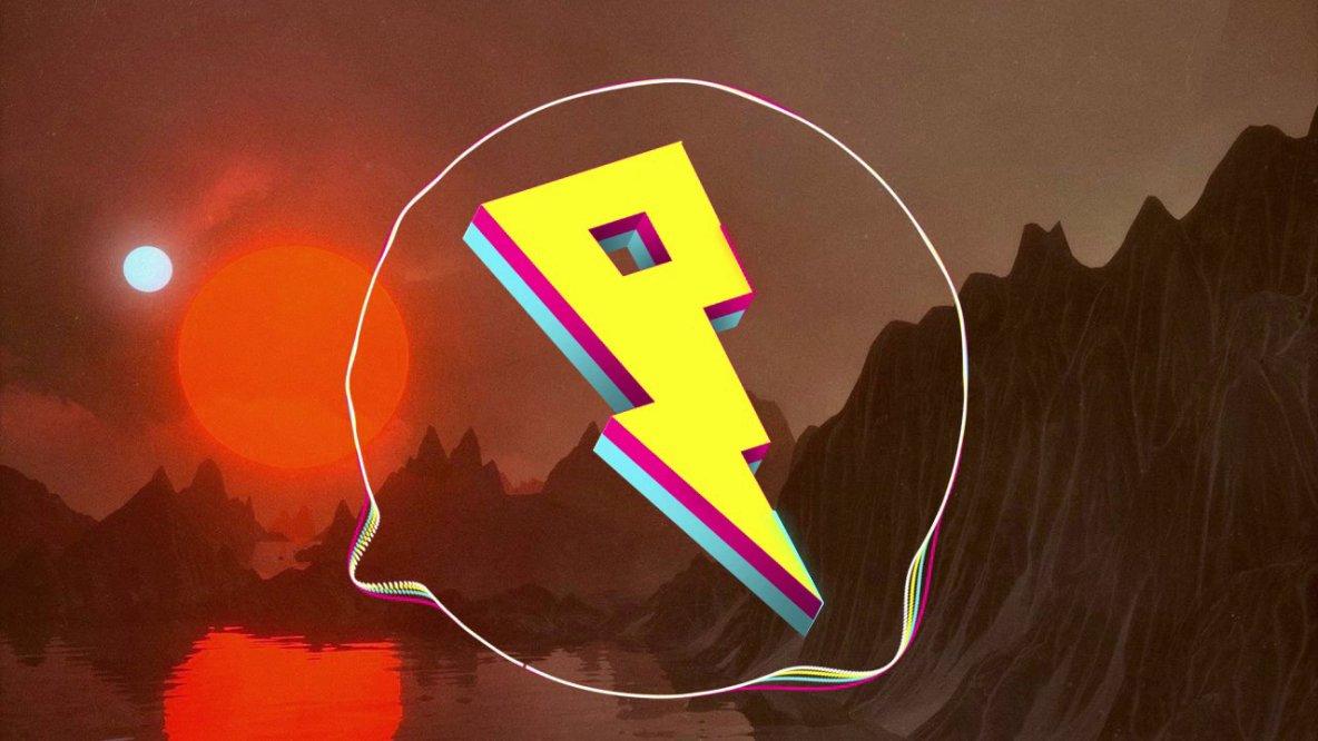 Vanic Ft. Katy Tiz - Samurai  (BJAYE Remix)