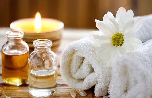 Relax Massage Merrylands Relaxation Massage Therapist Parramatta Sydney