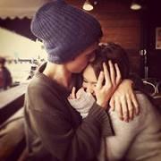 Aimer une personne, c'est prendre le risque de la perdre. ∞