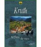 Bienvenue à Kruth