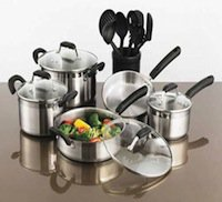 Looking for Best restaurant supplies and USA food service equipment?