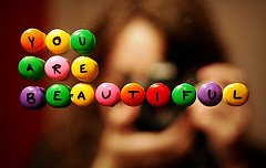 You are beautiful - schoolanduniversity.com