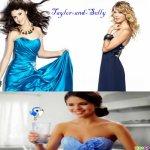 Offres de Ouf - Blog de Taylor-and-Selly
