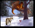 mystik wolrd :: Bienvenue à Mystyk World où un nouveau monde, plein de mystères, de magie et de danger vous ouvre ses portes.
