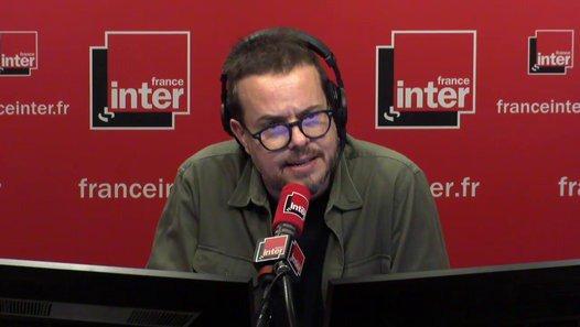 """Yannick Jadot : """" c'est le lobby de la malbouffe qui a gagné"""" - Vidéo dailymotion"""