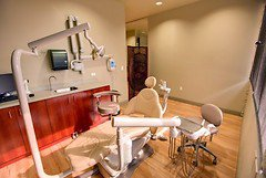 VaraniSmile - teeth Whitening Turlock CA