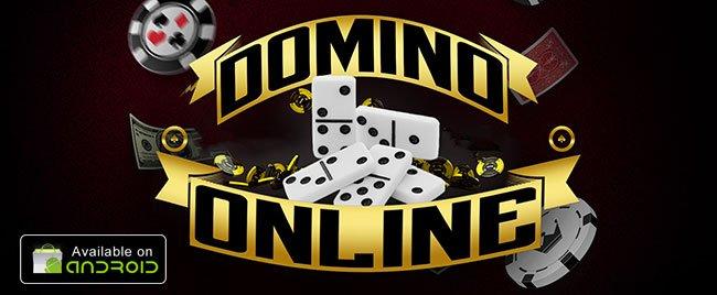 Seleksi Situs Domino Online Dengan Tips Teraman Jadi Member