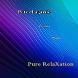 Peter Lagarde