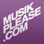 Léo Berliner le dandy'p Hop en Homepage sur MUSIKPLEASE.COM