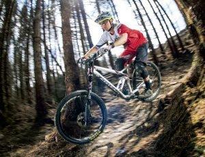 L'Andorre sera la septième étape de la Coupe du monde de vélo de montagne | ALL ANDORRA