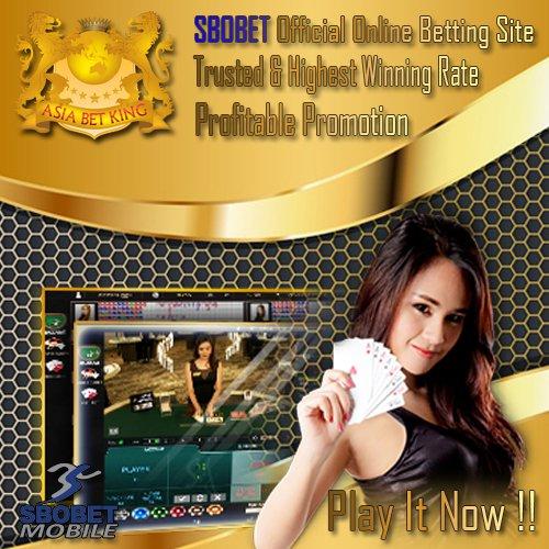 Bandar Judi Casino Dragon Tiger Online Terpercaya