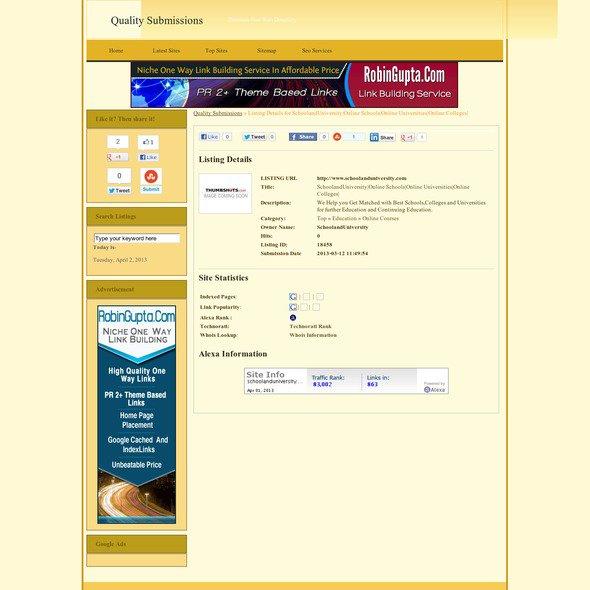 SchoolandUniversity|Online Schools|Online Universities|Online Colleges|