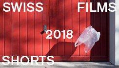 notre documentaire aux festival de SWISS FILMS: Free Men