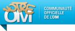 NotreOM.net – La Communauté officielle des supporters de l'OM