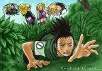 le blog de Dico-a-fic-Naruto