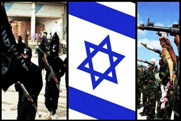 Les Etats-Unis dépensent des milliards pour Israël !