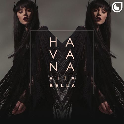 Havana - Vita Bella (Radio Edit)
