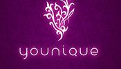 Chérine Gimenez, votre conseillère beauté Younique vous met en valeur à Toulouse