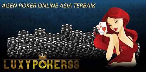 Keuntungan Gabung Di Situs Poker Online Bonus Terbesar