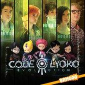Téléchargez Code Lyoko Évolution, Saison 1 sur iTunes. Lisez la description des épisodes et les avis d'autres utilisateurs.