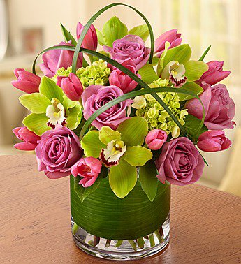 Great Mothers Day Gift Ideas – Giftblooms