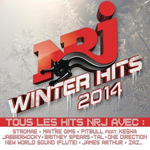 Various: NRJ Winter Hits 2014 - Musique sur Google Play