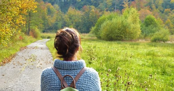 9 Règles pour un nouveau départ