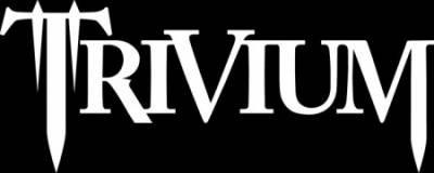 Trivium Discographie