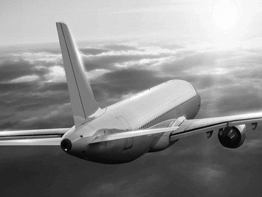 CDB Aviation seals secured portfolio financing deal worth $492 million | Aviation