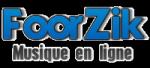 Dj x Rays : Just The New2 - FoorZik.com - Musique en ligne