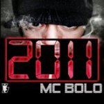 le blog de Bolo-SevranRGT93