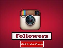 Buy instagram Followers UK & Likes - Twitter Followers Cheap