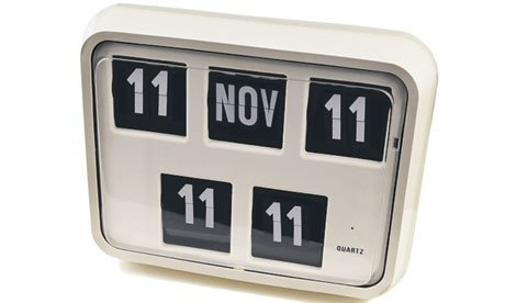 Blog de aider-11-11-11-le-cdnd