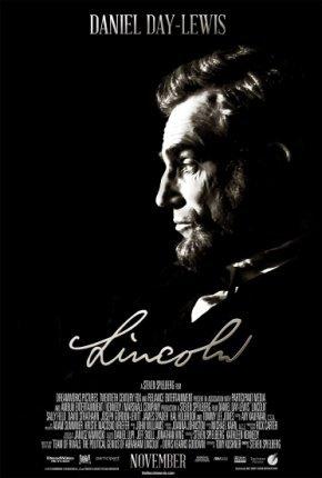 Lincoln Türkçe Dublaj izle | Filmiizle.pw