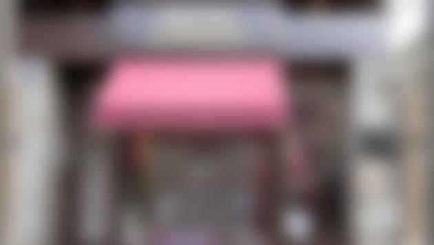 Salon de beauté Rennes - Institut Mirabelle - Google+