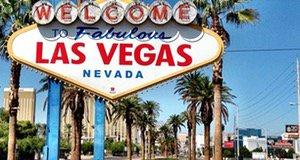 Office in Las Vegas, NV