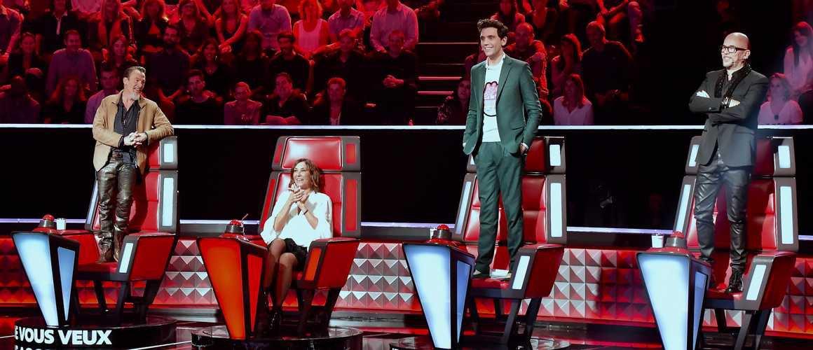The Voice 7 : nouveau coach, battles supprimées... Tout sur la nouvelle saison du télé-crochet