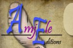Amjele Editions