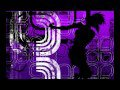 Electro & House 2011 Mix #24