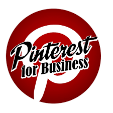 How To Boost Lead Generation With Pinterest